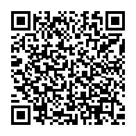 ドリームコイン・白金のQRコード017