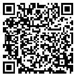 ウラシマニャンQRコード