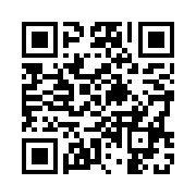 USAピョン QRコード