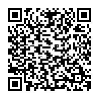 ブルジョワGパスQRコード-30