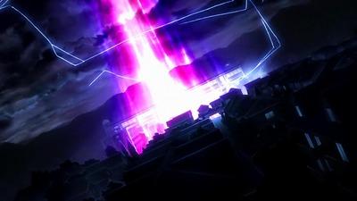 アニメ妖怪ウォッチ第138話-Part3-154