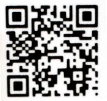 ブルジョワGパスQRコード-10