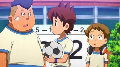 アニメ妖怪ウォッチ第138話-Part3-011