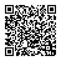 ブルジョワGパスQRコード-33