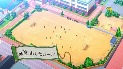 アニメ妖怪ウォッチ第139話-感想-Part3-001