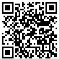ドリームコインG2-QRコード-07