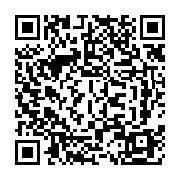 ロボニャン3000 QRコード7