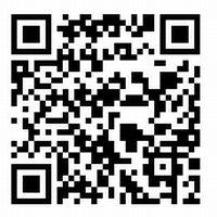 ドリームコイン・白金のQRコード45