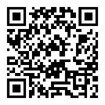 ブルジョワGパスQRコード-09