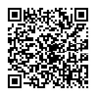 ドリームコインG1のQRコード17