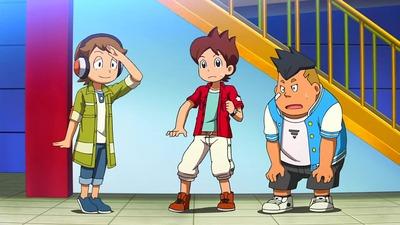 アニメ妖怪ウォッチ第138話-Part2-014