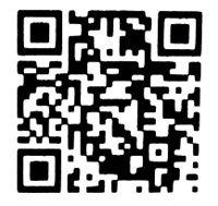 ドリームコイン・白金のQRコード004