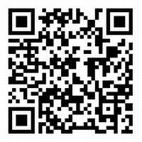 ドリームコイン・武のQRコード41