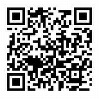 ドリームコイン・白金のQRコード37
