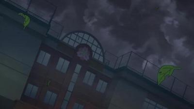 アニメ妖怪ウォッチ第138話-Part3-051