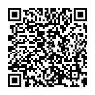 キラコマパスQRコード-29