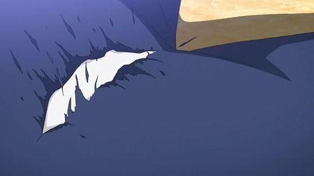 アニメ妖怪ウォッチ第144話-Part2-097