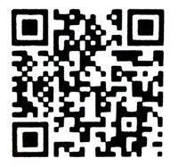 ドリームコイン・白金のQRコード006