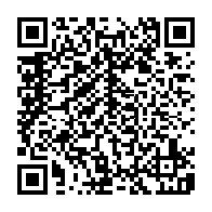 キラコマパスQRコード-34