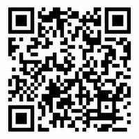 ドリームコイン・武のQRコード36