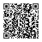 サンタク老師 QRコード4