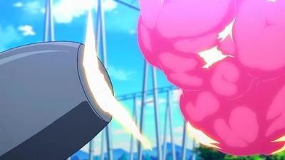 アニメ妖怪ウォッチ第138話-Part2-020