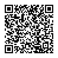 キラコマパスQRコード-45