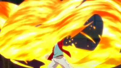 アニメ妖怪ウォッチ第138話-Part3-065