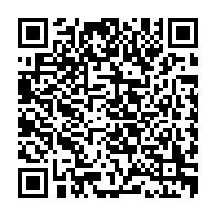 ドリームコインG2-QRコード-18