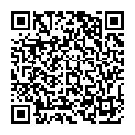 水色コイン016