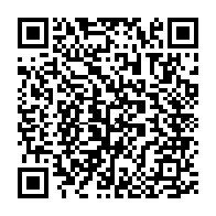 キラコマパスQRコード-20