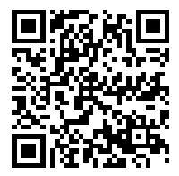 ブルジョワGパスQRコード-08