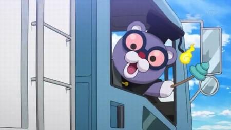 アニメ妖怪ウォッチ第145話-Part1-67