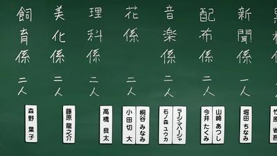 アニメ妖怪ウォッチ第139話-感想-Part2-52