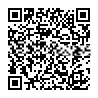 ブルジョワGパスQRコード-52