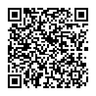 桃コイン013