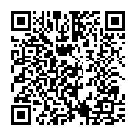キラコマパスQRコード-46