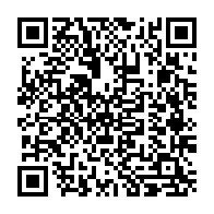 ドリームコインG2-QRコード-19