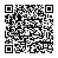 寿司コイン011