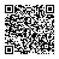 天ぷらコイン014