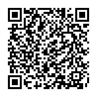 ロボニャンF型-趙雲02