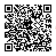 ドリームコイン・白金のQRコード029