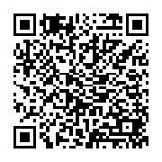 うんがい三面鏡 QRコード7