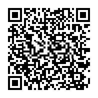 ドリームコイン・白金のQRコード022