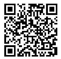 ドリームコインG2-QRコード-2