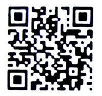 ドリームコイン・白金のQRコード014