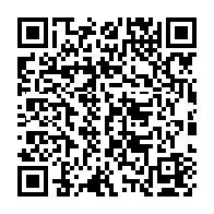 ドリームコインG1のQRコード15