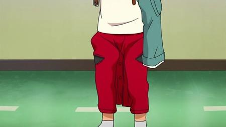 アニメ妖怪ウォッチ第144話-Part2-082