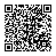 キラコマパスQRコード-35