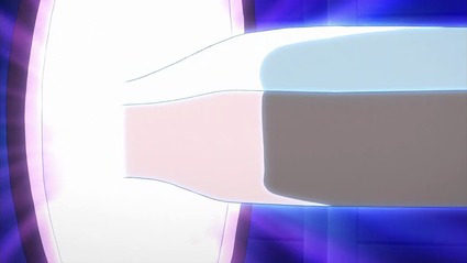 アニメ妖怪ウォッチ第198話-Part3-04